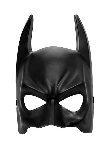 batman maske maskworldcom