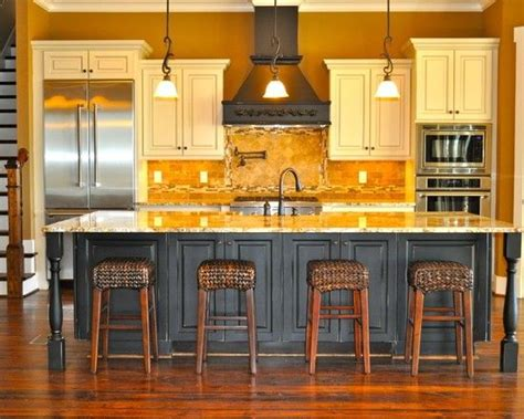 galley style kitchen with island kitchen island galley kitchen house hoskins