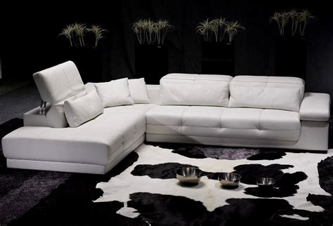 Used Loveseats For Sale by Fascinating Used Leather Sofas For Sale Photo Modern
