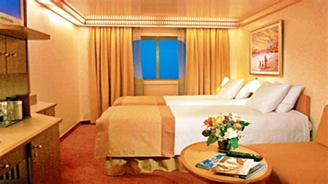 carnival cruise staterooms carnival cruise rooms for