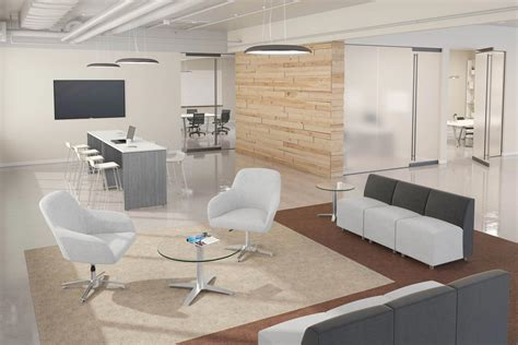 office meeting room furniture performance office furnishings