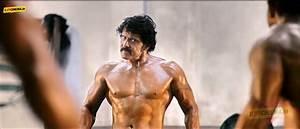 Vikram I Movie Stills