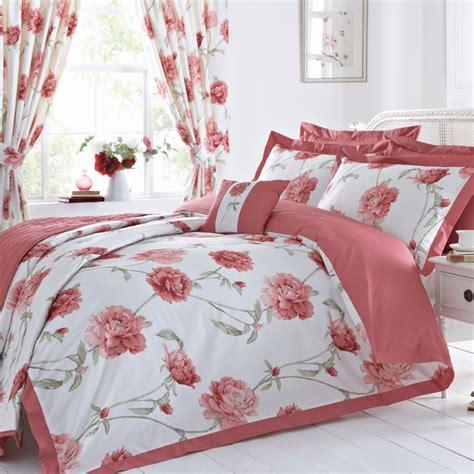 Dreams And Drapes Bedding - arley bedding by dreams n drapes duvet sets bedding