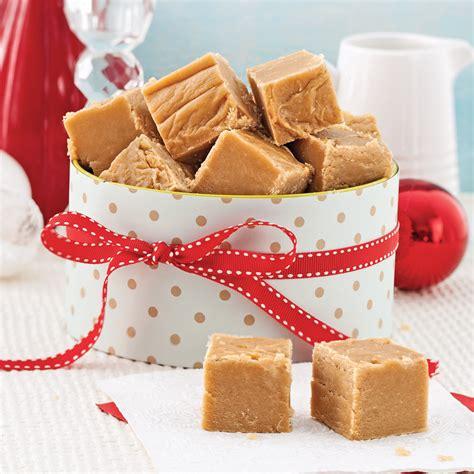 sucre 224 la cr 232 me au beurre d arachide recettes cuisine et nutrition pratico pratique