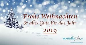Frohe Weihnachten übersetzung Griechisch : wir w nschen euch frohe weihnachten und ein gesundes neues ~ Haus.voiturepedia.club Haus und Dekorationen