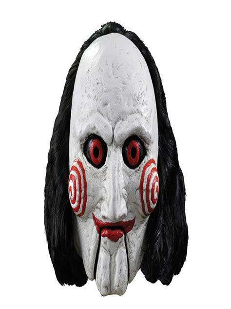 Ver más ideas sobre juego macabro, macabro, peliculas de terror. Juego Macabro Titere : Juego Macabro Ninos Saw Juego ...