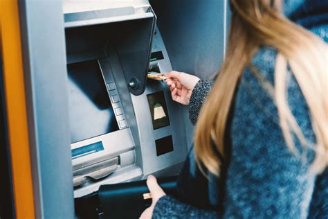 We did not find results for: Young woman withdrawing money from credit card at ATM · Free Stock Photos