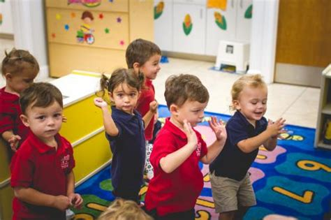 toddler day care www pixshark images galleries