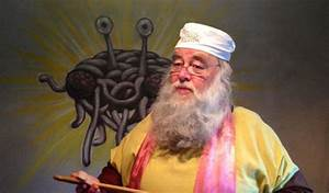 Bruder Spaghettus and the Pastafarian struggle in Germany ...