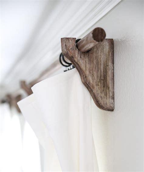 barras de cortinas originales  tu casa la cartera rota
