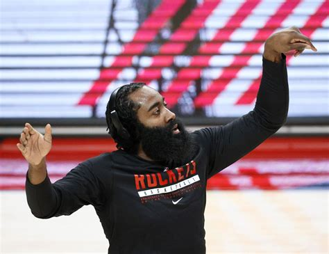 James Harden trade rumors 2021: Sixers, Nets leaders for ...