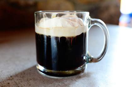 irish coffee  pioneer woman
