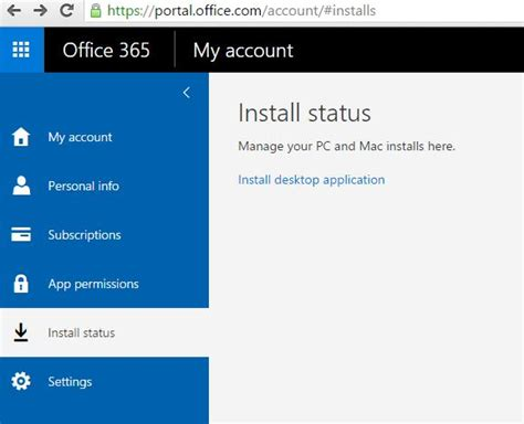 Office 365 Portal Manual by 1and1 Exchange Migration To Office 365 Manual Migration