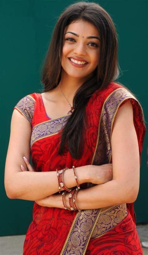 tamil actress kajal husband kajal aggarwal family photos husband name mother and