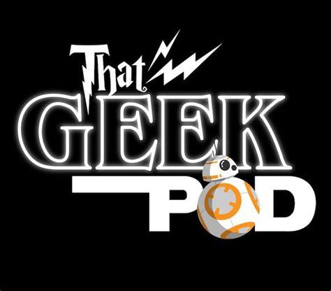 Mandalorian Season 2 Trailer Reaction - That Geek Pod ...