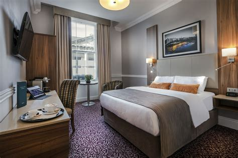 double room dublin city centre cassidys hotel