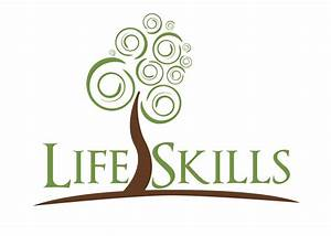Life Skills Clipart - Clipart Suggest