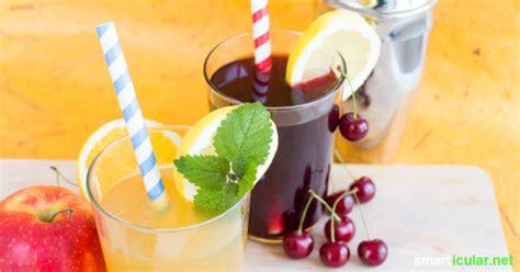 alkoholfreie cocktails selber machen alkoholfreie cocktails zum fitwerden regionale