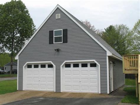 siding color granite home improvement