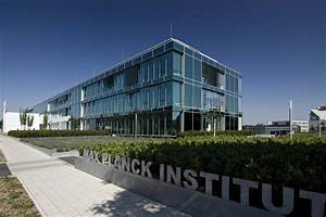 Max Planck Institut Saarbrücken : ag denz venue ~ Markanthonyermac.com Haus und Dekorationen