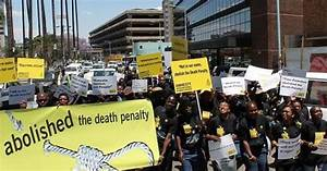 Zimbabwe: End the death penalty after 10-year execution ...