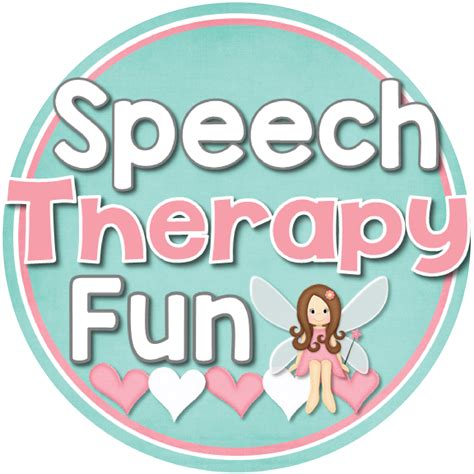 New Logo  Speech Therapy Plans. Popular Online Universities Investing In Uk. Cheap Bachelor Degree Online. Terminix Lake Charles La Need Help With Taxes. Tampa Family Law Attorney Gluten Free Forums. Transmission Repair Savannah Ga. Us Financial Life Insurance Company. Open Source Knowledge Management Software. Project Timeline Template Word