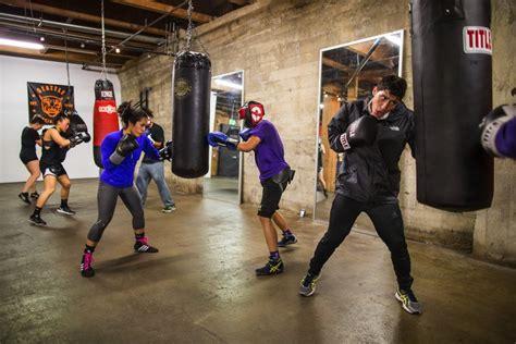 uw boxing club fights   permanent home   prepares
