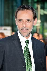 """Alexander Siddig in """"Inescapable"""" Premiere -Arrivals ..."""