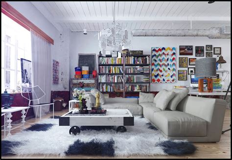 Living Rooms That Sport A Book Collection living rooms that sport a book collection futura home