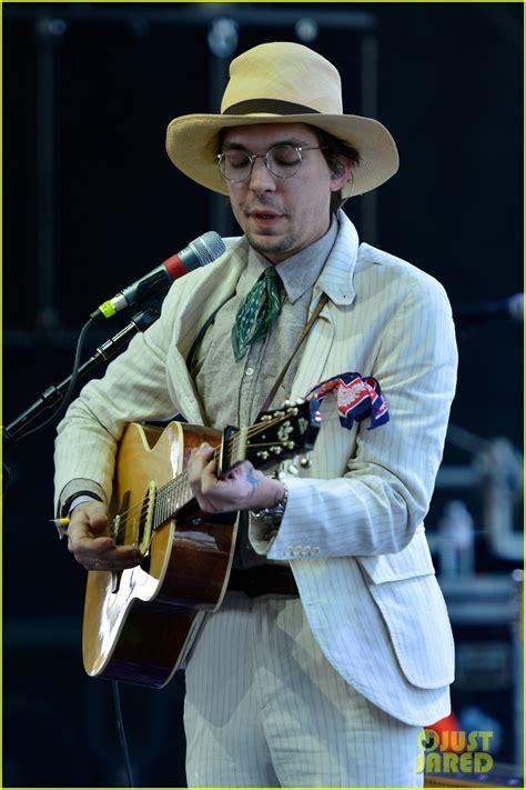 Justin Townes Earle Dead - Singer-Songwriter Dies at 38 ...