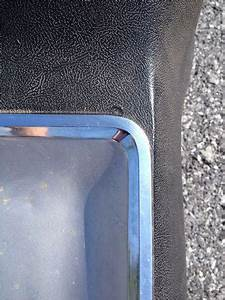Sell 66 67 Ford Fairlane Mercury Comet Cyclone Console