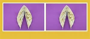 Servietten Falten Krone : papierservietten falten figuren falten aus papierservietten faltanleitungen mit fotos ~ Frokenaadalensverden.com Haus und Dekorationen
