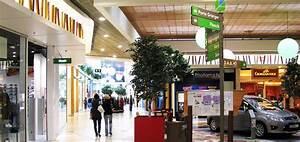 Magasin Ouvert Dimanche Angers : centre commercial ouvert le dimanche 77 ~ Dailycaller-alerts.com Idées de Décoration
