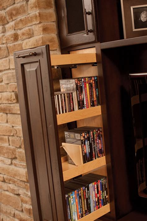 ideas for storing cds creative diy cd and dvd storage ideas or solutions hative