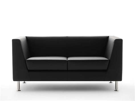 Small Couch For Office  Best Sofas Ideas Sofascouchcom