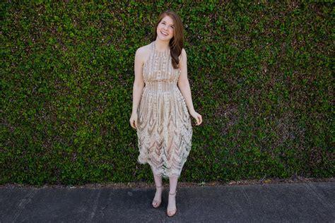 Dress Valerie rehearsal dinner dress ideas dress the population valerie