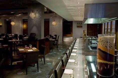 cinnamon kitchen liverpool street london bar reviews designmynight