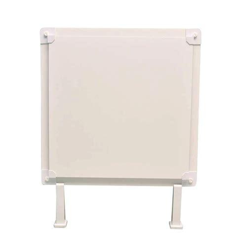 under desk space heater amaze heater 100 watt ceramic electrical under desk space