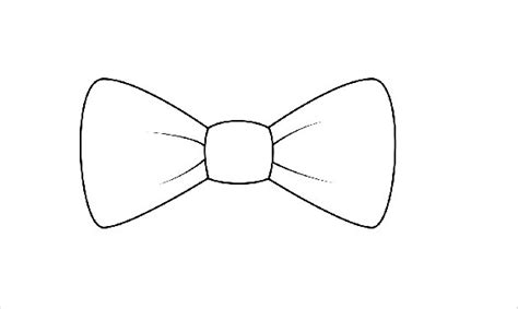 Ashe Bow Template by Bow