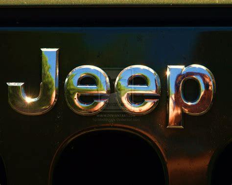 jeep logo screensaver jeep logo emblem jeep logo wallpaper johnywheels