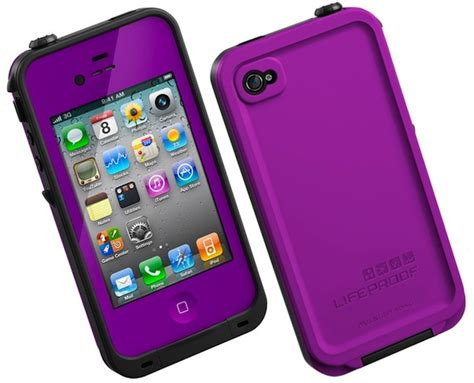iphone 4s cases best tough cases for iphone 4 4s 2012