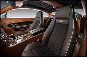 custom car interior design part 2 With car interior customization ideas