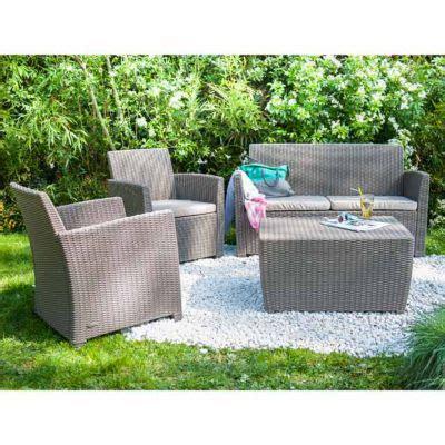 chaise jardin castorama pour ma famille housse mobilier de jardin castorama chaise
