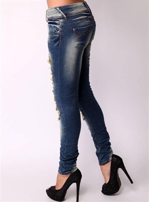 cuisiner le faisan découvrez le pantalon en vogue sur jean femme website