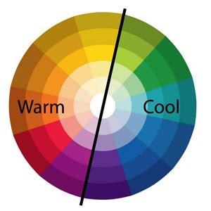 cool colors vs warm colors the ultimate ux guide to color design muzli design