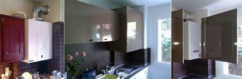 cuisine dans un placard peut on installer une chaudière dans un placard elyotherm