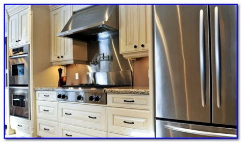 Kitchen Appliance Repair Chicago  Repairs And Service