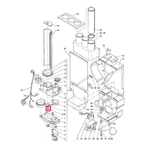 r 233 solu fonctionnement d une machine 224 caf 233 en particulier le distributeur de verres par kincurt