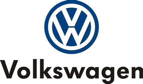 vw logos volkswagen autoblogs volkswagen logo