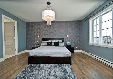 model chambre a coucher chambre à coucher de notre modèle newport telle que vue
